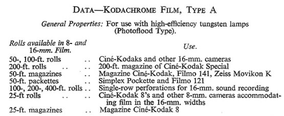 Cornwell-Clyne_Kodachrome reversal_1951-12