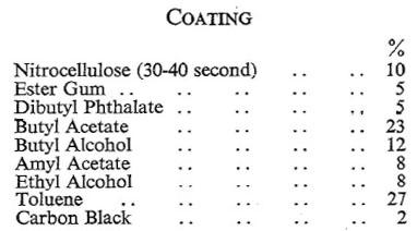 Cornwell-Clyne_Kodachrome reversal_1951-6