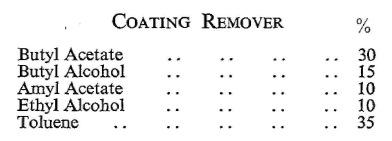 Cornwell-Clyne_Kodachrome reversal_1951-8