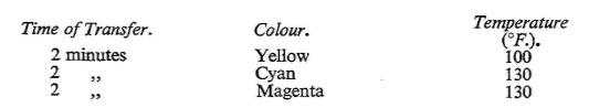 CornwellClyne_Technicolor_1951-3