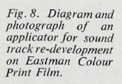 Craig_Eastman-Color_1953-8c