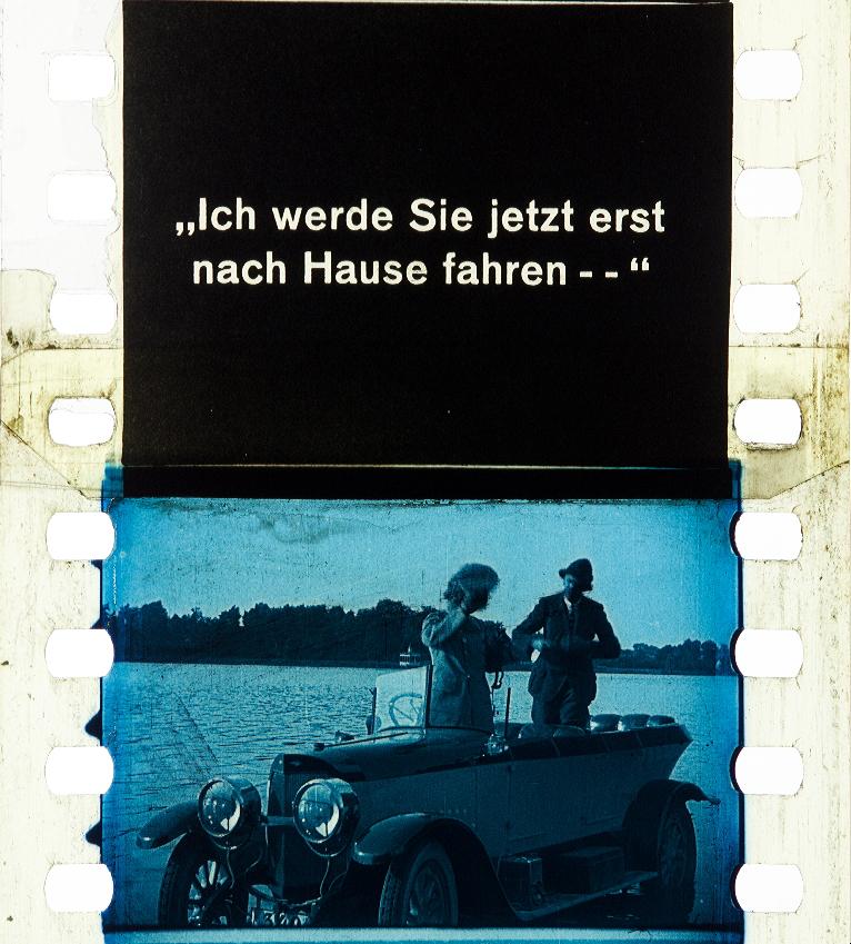 f52b8760684 Die Hochbahnkatastrophe (1921)