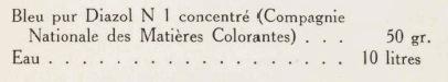 Didiee_Tinting_1926-1