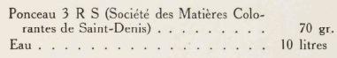 Didiee_Tinting_1926-15