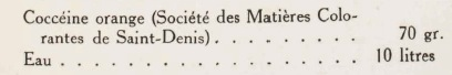 Didiee_Tinting_1926-3