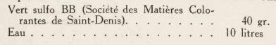 Didiee_Tinting_1926-7