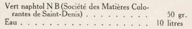 Didiee_Tinting_1926-9