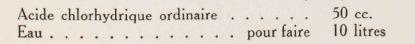 Didiee_mordantToning_dyeToning_1926-12