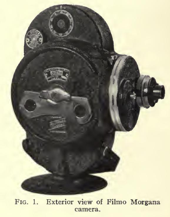 Dubray_Morgana_1933-1