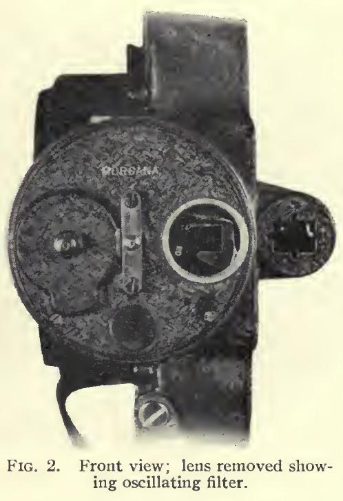 Dubray_Morgana_1933-2