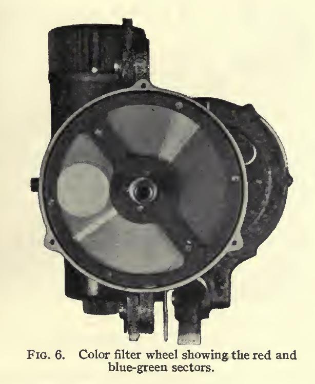 Dubray_Morgana_1933-6