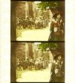 Cyrano de Bergerac (1923)