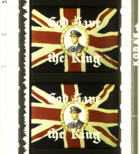 New King NSS (1936)