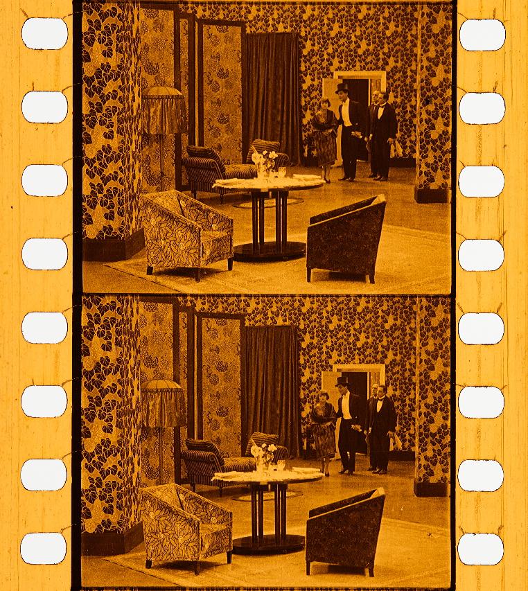 Paris of Jours1925Timeline Historical Colors Cinq en Film c4LA3Rjq5