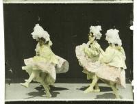 Les Parisiennes (1898)