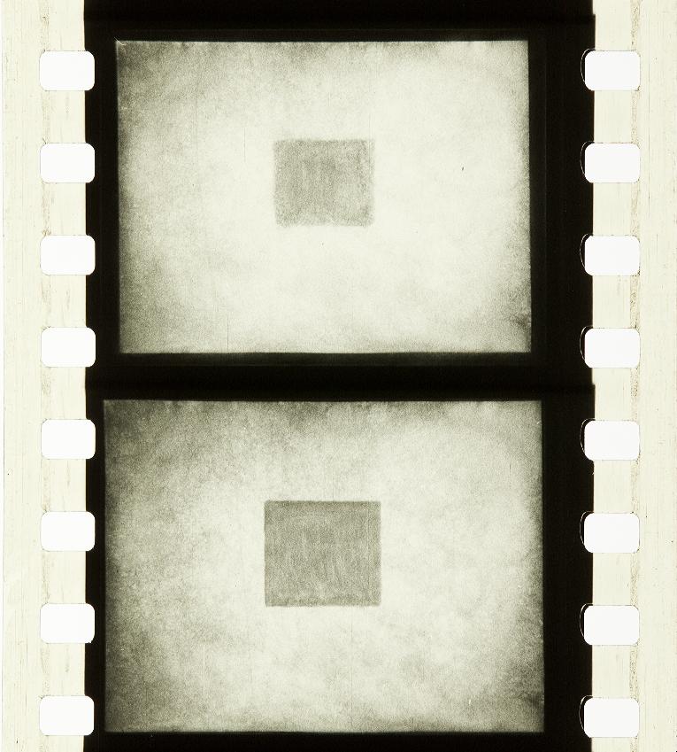 1ede0cc28784 Opus III (1924)