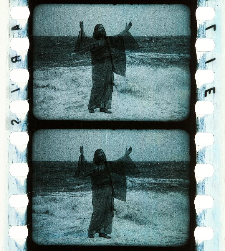 La Vie Et La Passion De Jesus Christ 1907 Timeline Of Images, Photos, Reviews