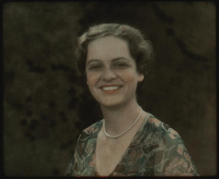 Eggert (1932)