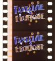 Fantaisie érotique (1936)