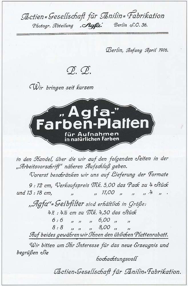 Finger_AgfacolorScreenPlate_1998-1