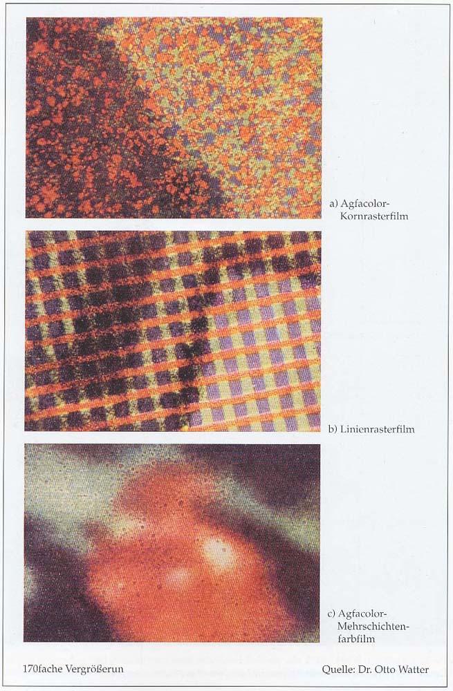 Finger_AgfacolorScreenPlate_1998_ende-1