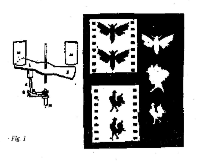 Fossati_Stencil_Pathécolor_Pathéchrome_1998-1
