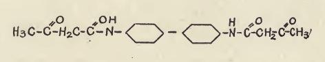 Friedman_Gaspar_Formula-11