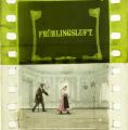 Frühlingsluft (1908)