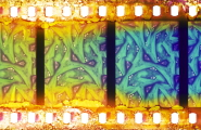 [Kaleidoscope]