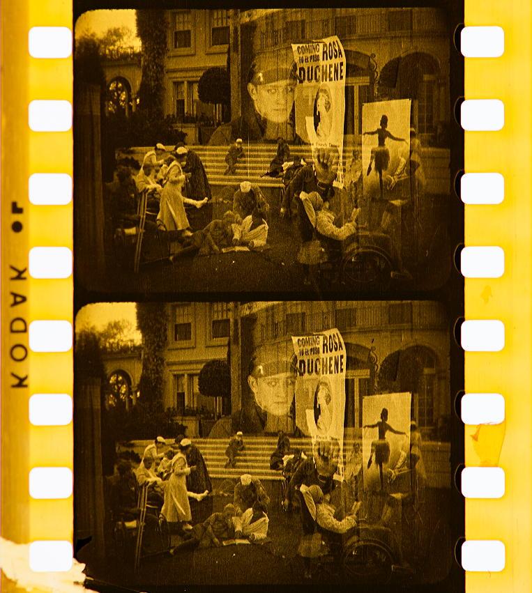 c62164fec767 Fool s Paradise (1921)