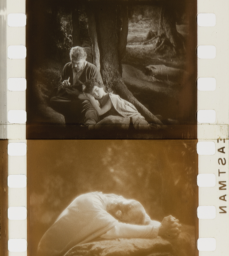 7635d75490e The King of Kings (1927)