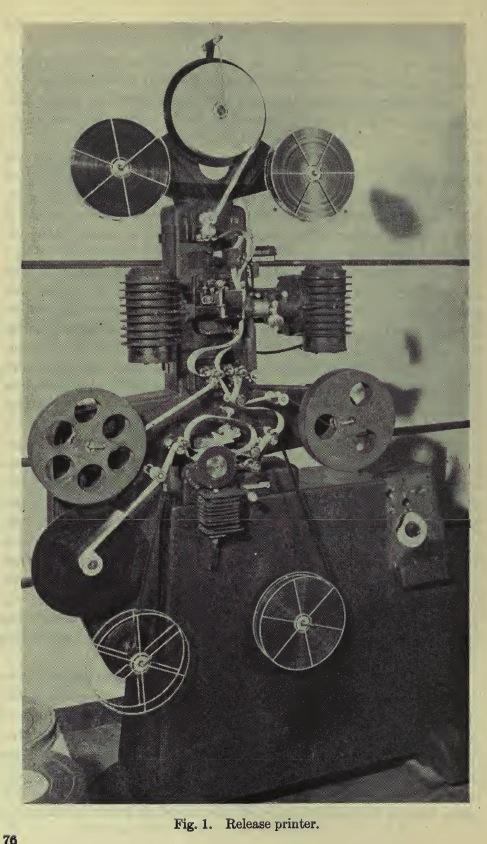 Gundelfinger_Supercinecolor_Naturalcolor_1950