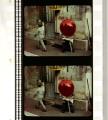 Le Ballon rouge (1956)
