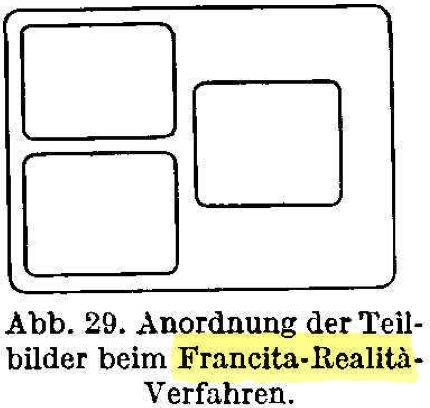 Heymer_ Francita-Reality_Francita_Opticolor_Realita_1943