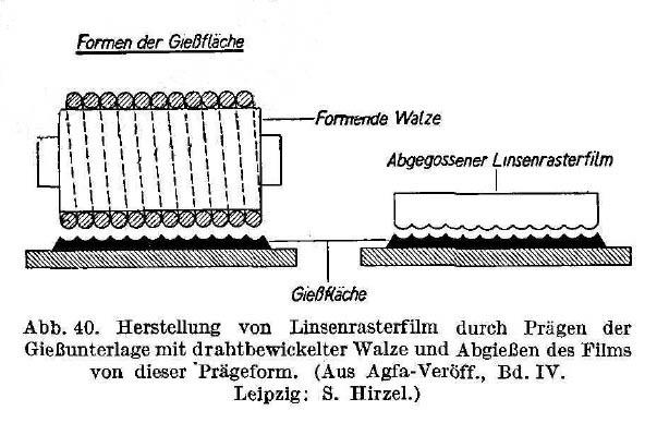 Heymer_AgfacolorLenticular_1943