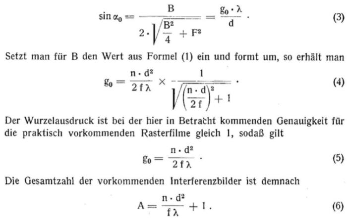 Heymer_Kodacolor_1931_9