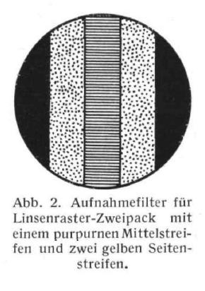 Heymer_Pantachrom_1939-2