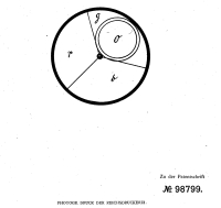 Isensee_Patent_illustration.jpg