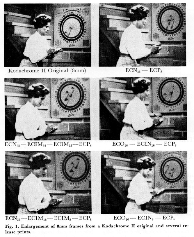 KeeneClifford_EastmancolorEktachromeKodachromeII_1962-1