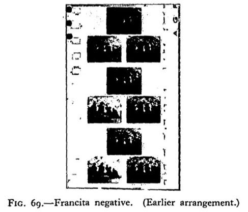 Klein_Francita-Reality_Francita_Opticolor_Realita_1940-1