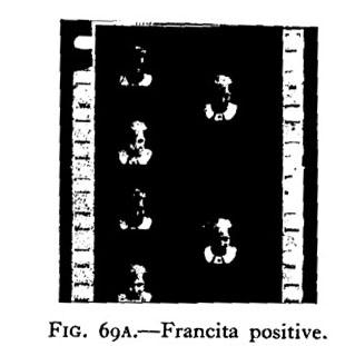 Klein_Francita-Reality_Francita_Opticolor_Realita_1940-2