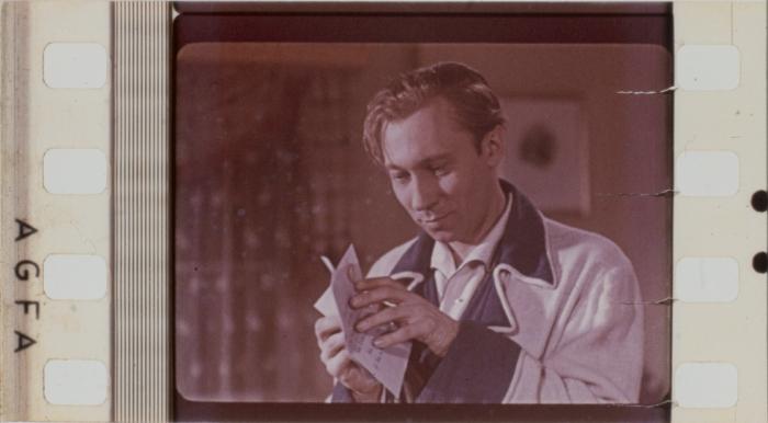 Immensee (1943)