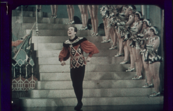 Koshofer_TechnicolorIII_OnWithTheShow_1928.jpg