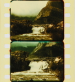 Twelve Minutes in Glacier National Park (1928)