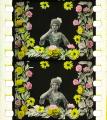LOC_14058-1-1_FlowerFairyStencil_IMG_0246