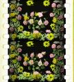 La Fée aux fleurs (1905)