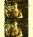 LOC_17010-1-1_BenHur_Trailer_TechnicolorIII_IMG_0056