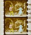 Le Pied de mouton (1907)