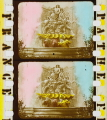 LOC_22828-1-1_PiedDeMouton_Stencil_HDR_IMG_0140