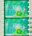 LOC_22828-1-1_PiedDeMouton_Stencil_HDR_IMG_0200